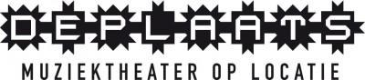 DE PLAATS-logo