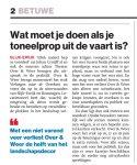 de_gelderlander_-_betuwe_-_15-06-2016_print_001