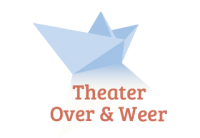 theater-over-en-weer